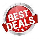 Best Deals Shopping Online APK