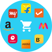 Online Shopping App: Free Offer, India Shop Online