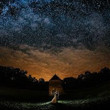 Свадебный фотограф Fille Roelants (FilleRoelants). Фотография от 20.11.2017