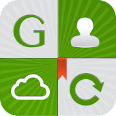 Contacts Sync, Transfer & Move Android APK Download Free By Ready Apps