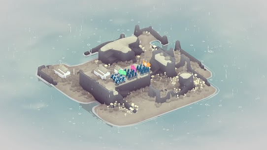 Bad North: Jotunn Edition 4