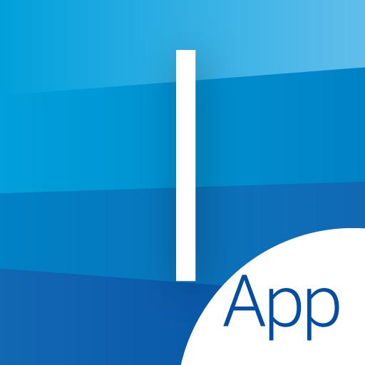 iListini 商業 App LOGO-APP試玩