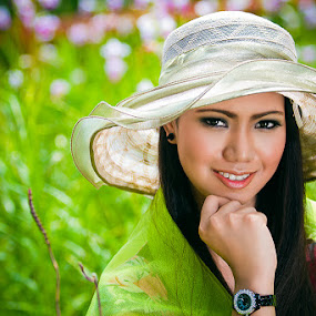Beauty & Nature by Dokter Ajai - People Fashion