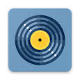Аудиокниги онлайн бесплатно