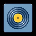 Аудиокниги онлайн бесплатно 8.2.9