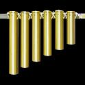 Tubular Bells icon