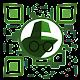 Xymen Beta (app)
