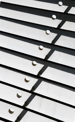 Vele di Calatrava - dettaglio di Alessandro Gnocchi