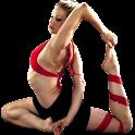 Yoga Twisting for Detox icon