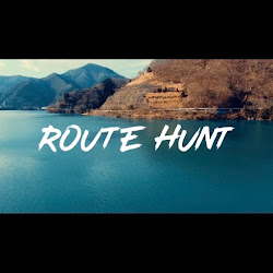 ROUTE_HUNT