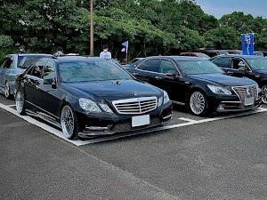 911 99603 carrera ティプトロニックS 2002年式のカスタム事例画像 Daikiさんの2020年07月19日22:33の投稿
