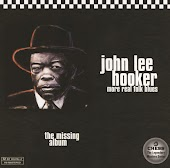 More Real Folk Blues: The Missing Album