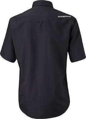 RaceFace Men's Shop Shirt alternate image 2