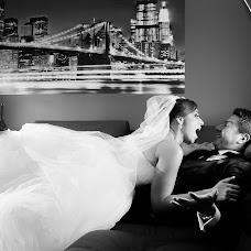 Wedding photographer Brenda Vazquez (AMOREFOTOCINEMA). Photo of 22.01.2018