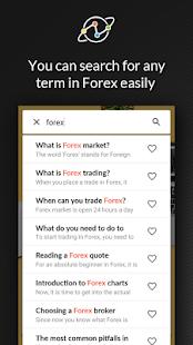 TraderSir - náhled