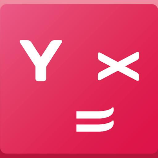 YgualeX