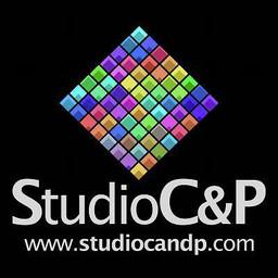 Studio d'enregistrement partenaire