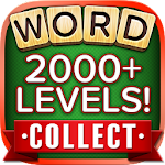 Word Collect - Free Word Games 1.161