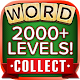 Word Collect - Free Word Games apk
