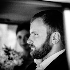 Wedding photographer Vadim Gricenko (gritsenko). Photo of 08.07.2018
