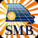 Southwest Missouri Bank Mobile