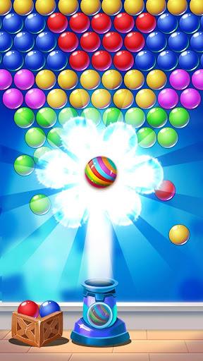 Bubble Shooter 53.0 screenshots 1