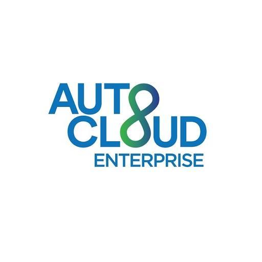 AutoCloud Enterprise 2.0