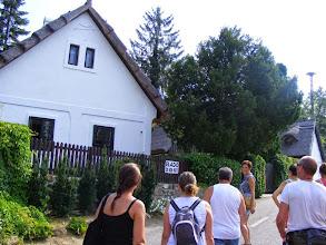 Photo: Fotó: Csorba Péter