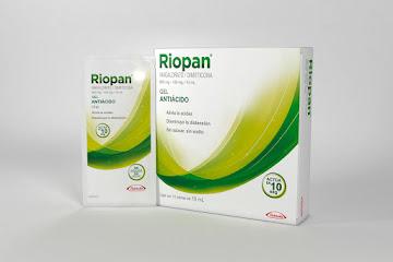 RIOPAN 80/10MG.1ML. GEL