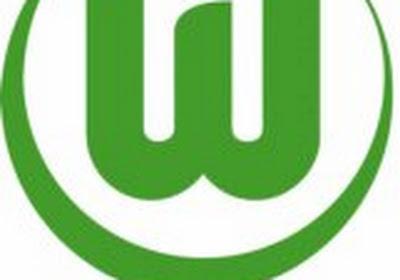 Wolfsburg a l'humeur dépensière