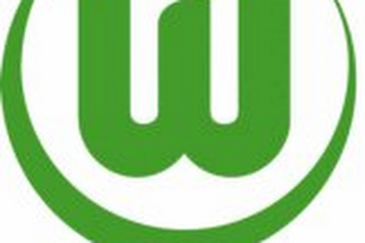 Pekarik trekt naar VfL Wolfsburg
