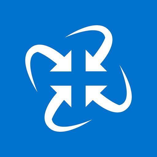 teamtalk Alliance Healthcare – Apps on Google Play
