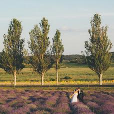 Wedding photographer Peter Herman (peterherman). Photo of 17.08.2014