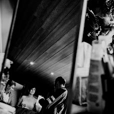 Huwelijksfotograaf Kristof Claeys (KristofClaeys). Foto van 16.11.2017