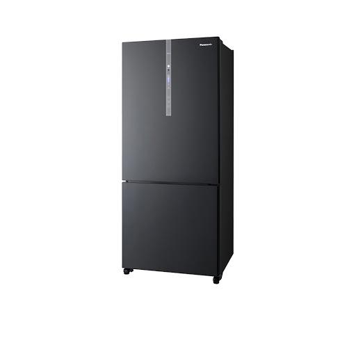 Tủ lạnh Panasonic Inverter 363 lít NR-BX418GKVN--2.jpg