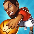 Basketball Strike 1.4