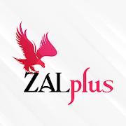 Zaltv com Analytics - Market Share Stats & Traffic Ranking