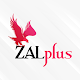 Download ZPLUS For PC Windows and Mac