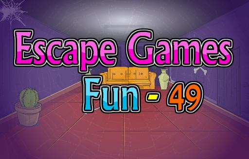 Escape Games Fun-49