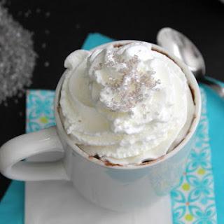 Chocolate Espresso Cake Mix Recipes