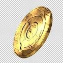 TossCoin icon