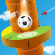 Download V Jump - Tower For PC Windows and Mac