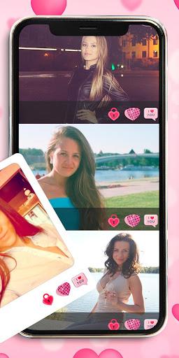 ComeToChat screenshot 2