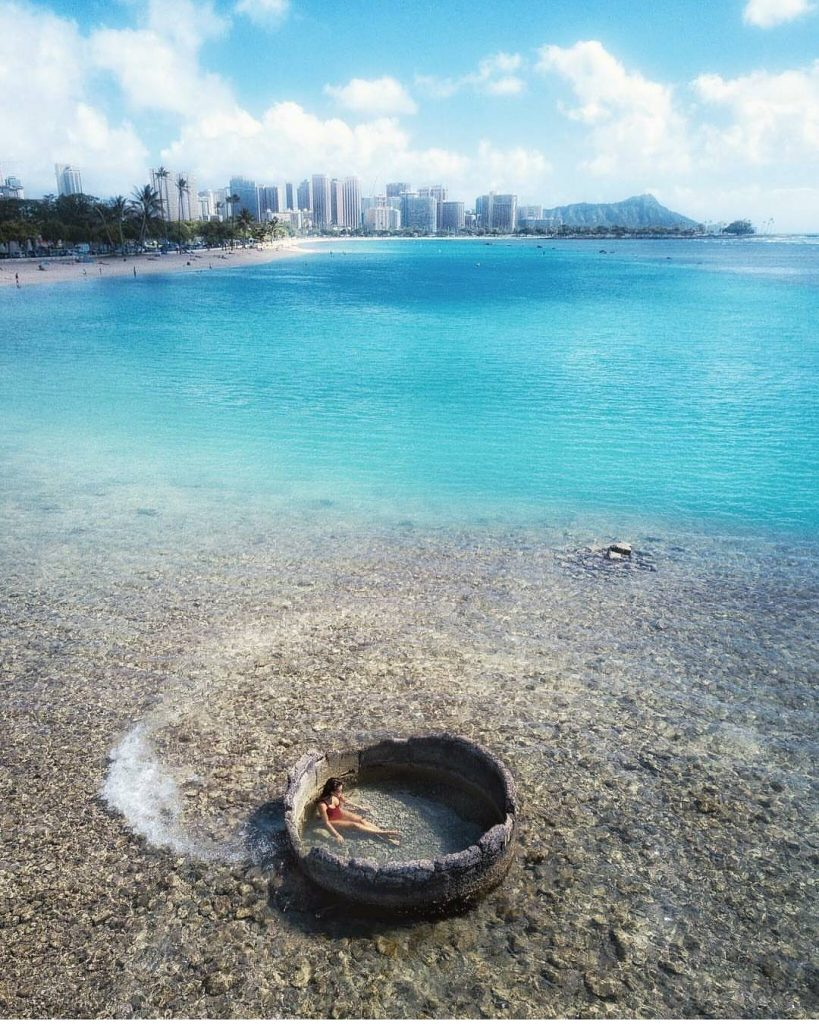 Waikiki Beach - Honolulu: 10 Best Things to do