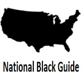 National Black Guide
