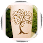 Henna Art Design APK icon