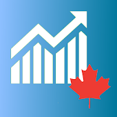 Canadian Stocks