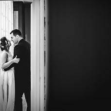 Fotografo di matrimoni Mario Iazzolino (marioiazzolino). Foto del 02.07.2019