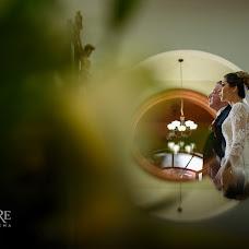 Wedding photographer Brenda Vazquez (AMOREFOTOCINEMA). Photo of 05.05.2018