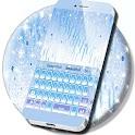 Lluvia Keyboard icon
